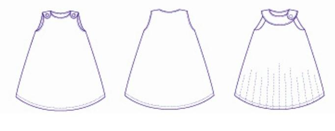 20120807-210439.jpg